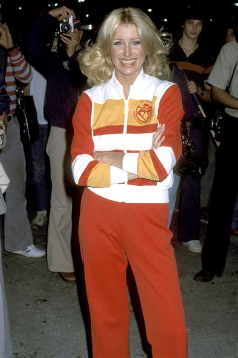 Somer Love: Suzanne Somers Retrospective | The Real