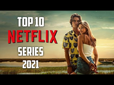 I Am Not Okay with This Netflix Cast Revealed in First