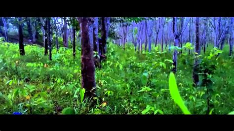 Action Test : GHOST FOREST #1 | INDONESIA - YouTube