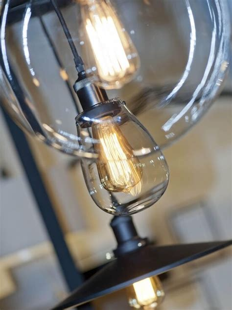 it's about RoMi Warsaw Hanglamp | thecityandme