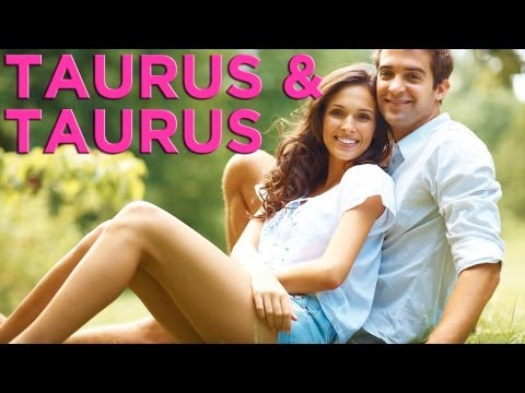 Aries and Taurus Daily Love Horoscopes Compatibility