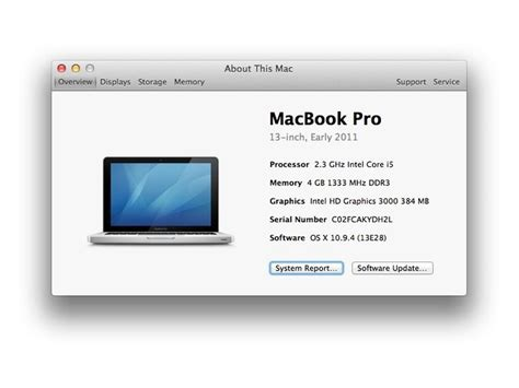 How to prepare your Mac for OS X 10