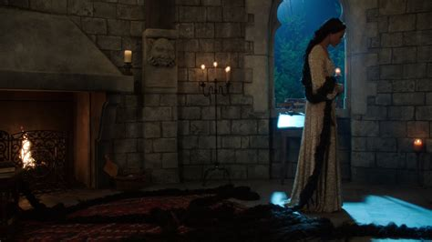 Rapunzel - Once Upon a Time Wiki - Wikia