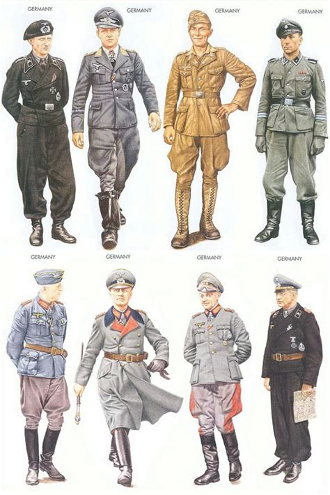 What did the German soldier give as a nickname to Russian