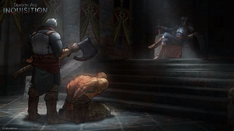 Sit in Judgment | Dragon Age Wiki | FANDOM powered by Wikia