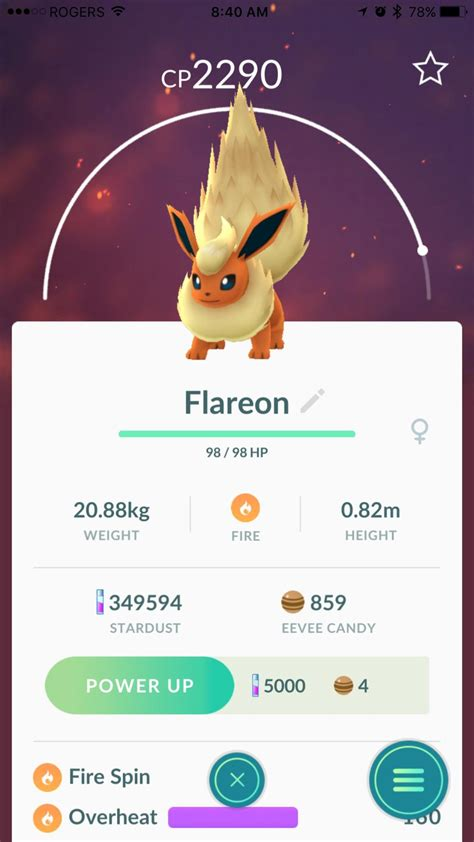 Best Pokémon Go movesets as of August 2019   iMore