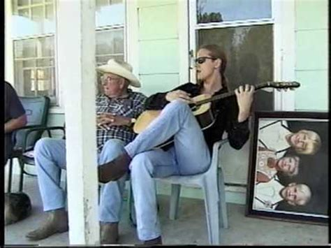 Jerry Cantrell EPK Boggy Depot interview 1998 Alice in