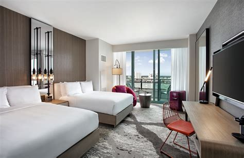 Hollywood's Diplomat resort to debut new name in mid