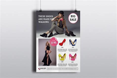 FREE 24+ Product Promotion Flyers in Publisher   Word