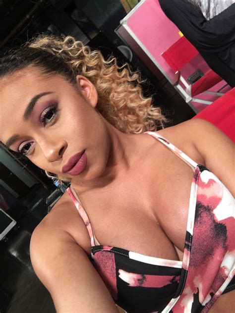 JoJo (WWE) Leaked The Fappening (New Photos)   #TheFappening