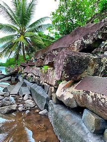 Pohnpei Island | Pictures | Federated States of Micronesia