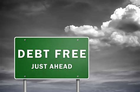 Why You Should Save Before Paying Off Debt - Your Money Geek