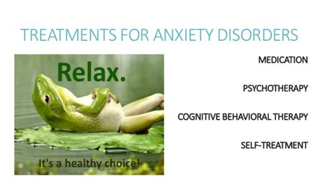 Anxiety: causes, symptoms and treatments