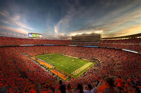 [48+] Tennessee Vols Wallpaper or Screensavers on