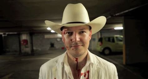 Tom Six Says 'Human Centipede 3' Will Make The Former Look