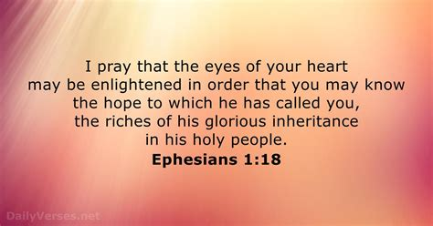 28 Bible Verses about Hope (2/2) - DailyVerses