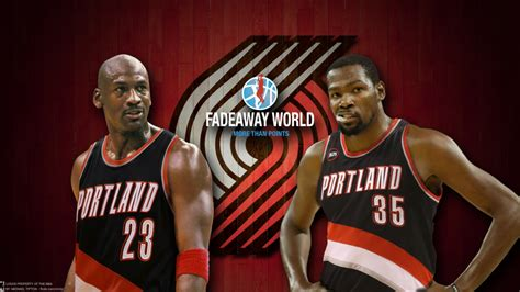 Top 5 Worst Draft Mistakes in Portland Trail Blazers History
