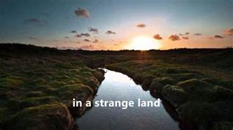 By the Rivers of Babylon ( with lyrics) - YouTube