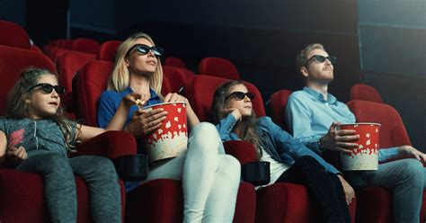 What does the 12a film classification mean and what will