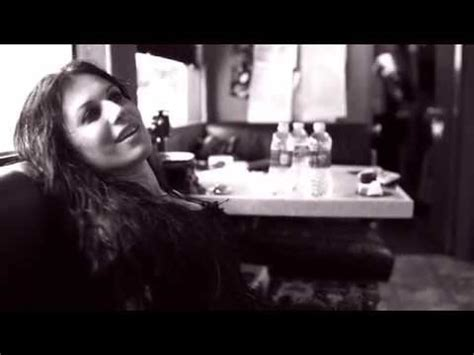 Lacuna Coil - Blood, Tears, Dust Music Video