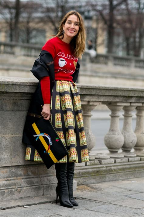 Street Style Trends: Quirky Bags For Ladies 2020