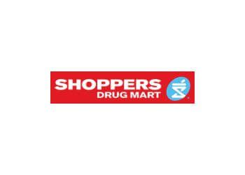 3 Best Pharmacies in Abbotsford, BC - ThreeBestRated