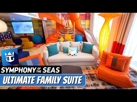 Royal Caribbean's Boardwalk: Everything you need to know