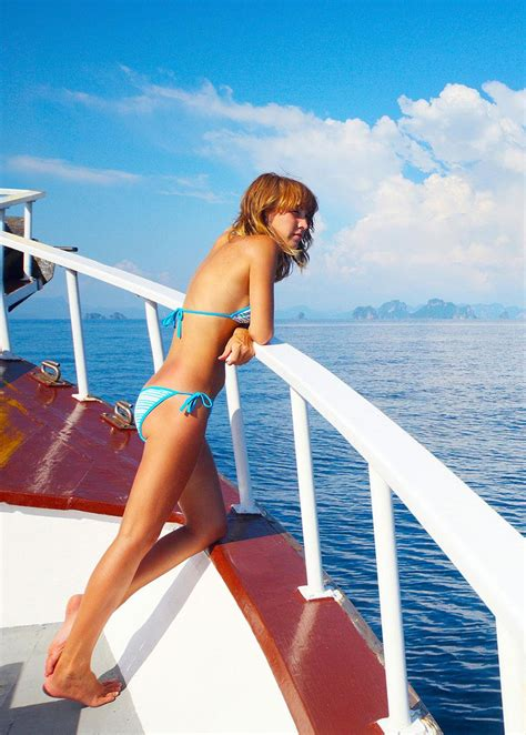 Superyacht charter etiquette: the dos and don'ts | Boat