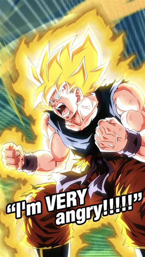 What's one card that you regret not summoning for? Mine is