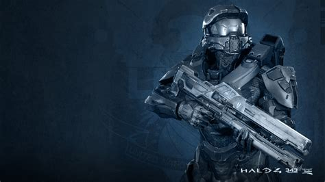 Halo 4 Master Chief Wallpapers   HD Wallpapers   ID #12149