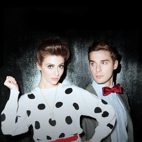 How Karmin Made YouTube Theirs - Interview Magazine