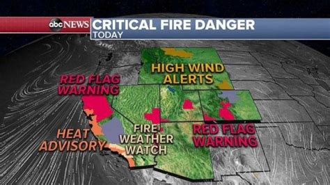 More wildfires ignite in West, forcing evacuations from