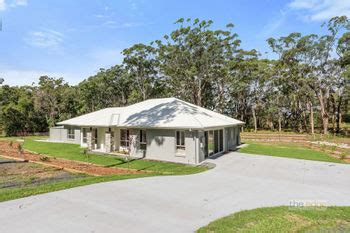 Rural Properties For Sale in Valla New South Wales