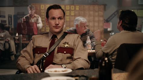 Midwestern mystery returns to SBS with Fargo series 2