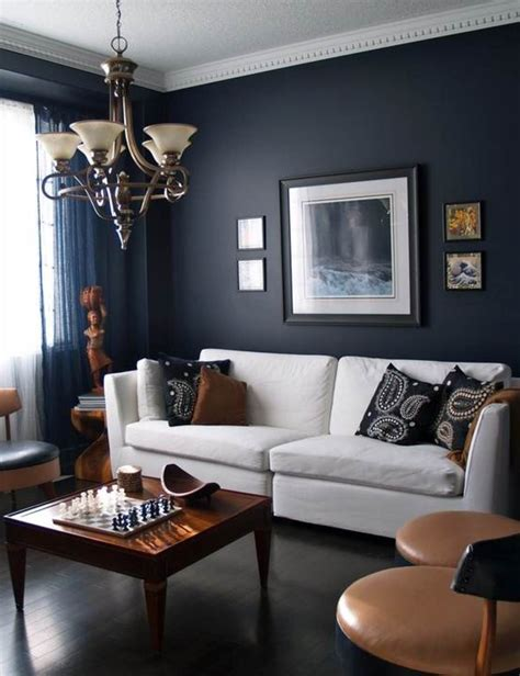 25 Simple Living Room Design Ideas To Get Inspired
