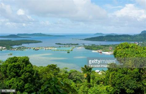 World's Best Pohnpei Stock Pictures, Photos, and Images