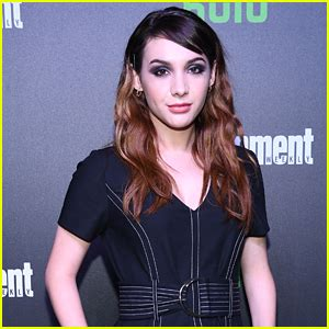 Teen Hollywood Celebrity News and Gossip | Just Jared Jr
