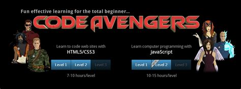 6 Useful Websites to Learn Coding as a Beginner - Tips