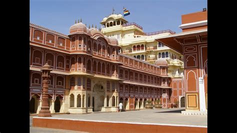 What is the best hotel in Jaipur India ? Top 3 best Jaipur