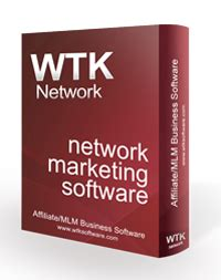 Products For mlm Business | mlm Products