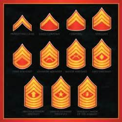 Military Ranks in Order: Get Acquainted With Their