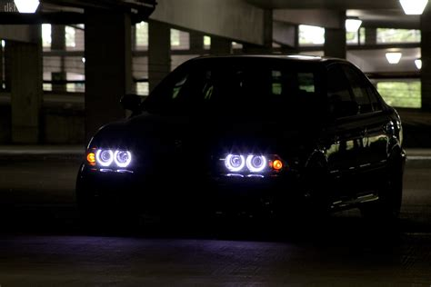 Looking for a night time pics of Beast with Angel Eyes on