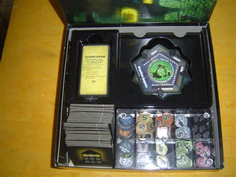1000+ images about PIMPED BOARDGAMES on Pinterest | Lord