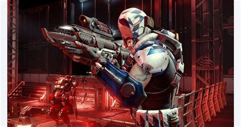 5 Things You Need to Know Before Playing XCOM 2 – A
