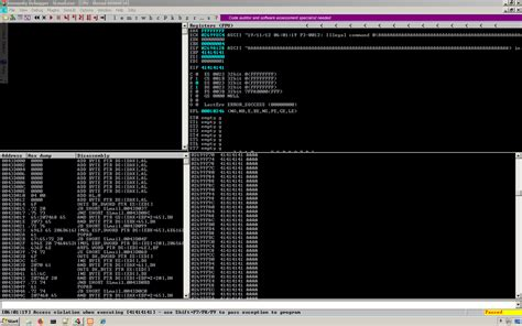 OSCP - Pentesting with Kali Live one week training review