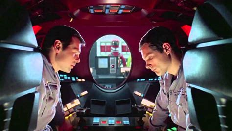 The lasting appeal of 2001: A Space Odyssey | The Star
