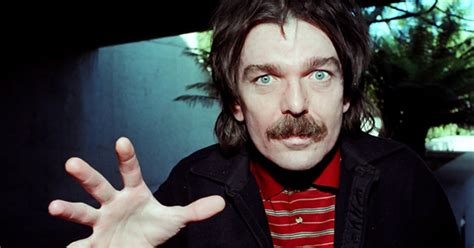 Lost and Found Sounds by Captain Beefheart, Can and a