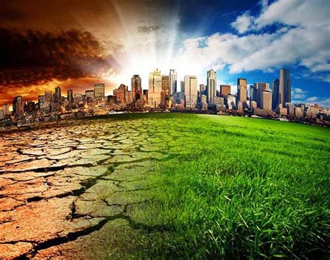 GENERAL THOUGHTS ON ENVIRONMENTAL POLLUTION Reviews