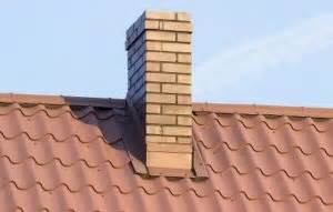 The Truth About Chimneys and Chimney Maintenance