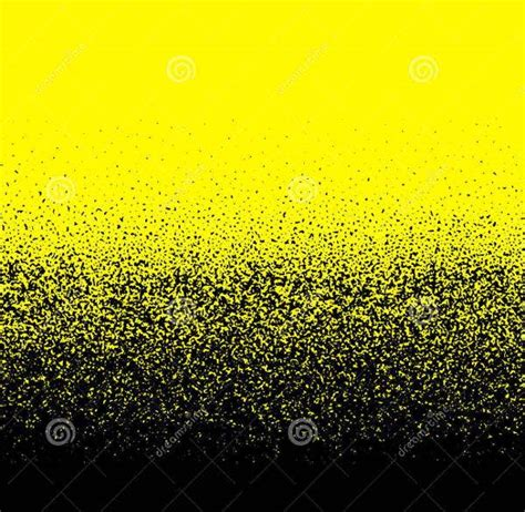 9+ Gradient Textures - Free PSD, PNG, Vector EPS Format